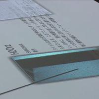【事例紹介】テーブルと紙が新しいインターフェイスに!on the fly thumbnail image
